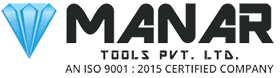 Manar Tools Pvt. Ltd.